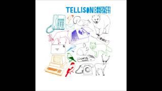 Watch Tellison Fire video