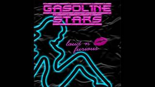 Watch Gasoline Stars Cant Stand It video