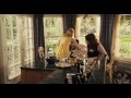 "Easy A - ""Peas"" (Movie Clip 1080p HD)"