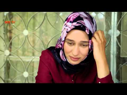 Alif - Episode#208- Complete- 6 March,2016 - SEE TV thumbnail