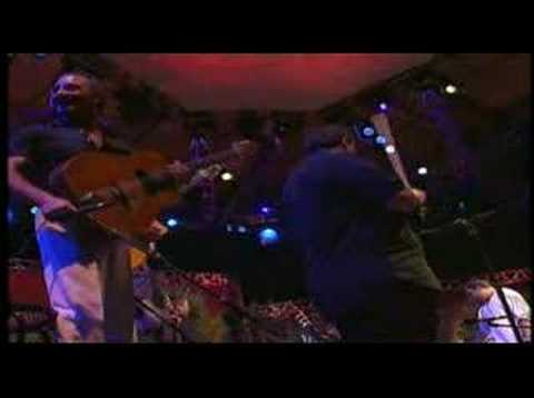 Bireli Lagrene -  Donna Lee - ( Charlie Parker)
