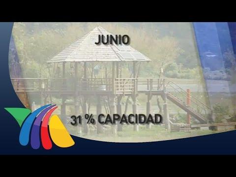 Se aprovechan del lago de Chapala | Noticias de Jalisco