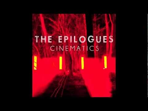 The Epilogues - The Shadow King (With Lyrics)
