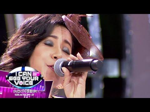 download lagu Suara Sweet Heart Adem Banget! Buat Hati Tentram  - I Can See Your Voice 20/2 gratis
