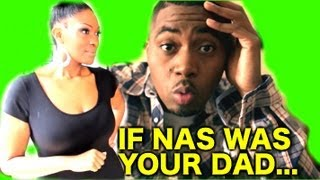 Nas Daughters - Review & Debate