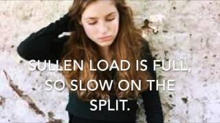 download lagu Skinny Love - Birdy - Karaoke -2 Lower Female gratis