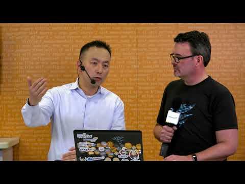 SolarWinds Cloud, GO! Learn Modern Monitoring for Apps, Cloud & DevOps - SolarWinds Lab Episode #60