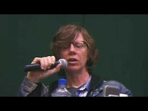 Byron Coley&Thurston Moore - No Wave