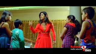 Sagar - Ondarly Morning Weekend Full Kannada Video Song HD | Sagar Movie | Prajwal, Haripriya