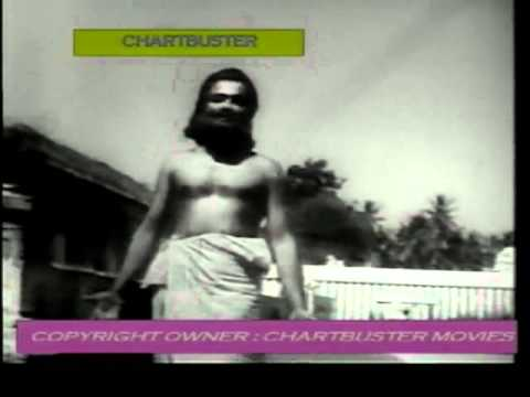 Pattinathar 2.flv video