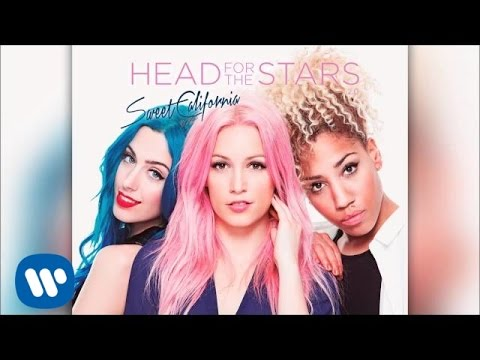 Sweet California Good Lovin' 2.0. music videos 2016
