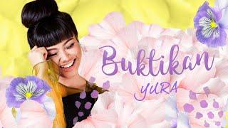 Download Lagu Yura Yunita - Buktikan (Official Lyric Video) Gratis UcMp3