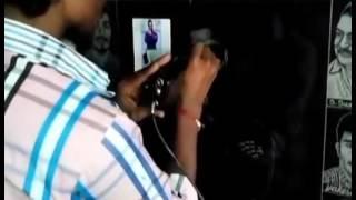 Nannaku prematho hd video songs