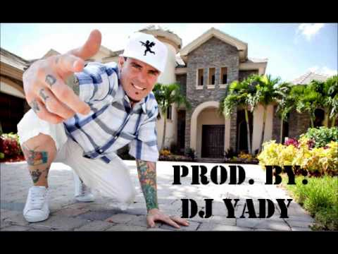 Ice Ice Baby Instrumental (remake By: Dj Yady) video