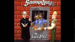Watch Snoop Dogg Y