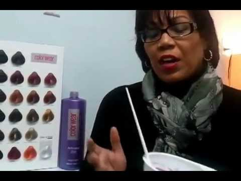 Nail Salon In Walmart Providence Ri