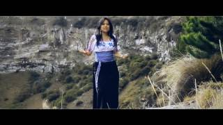 Elizabeth, La Ñusta De Los Andes. Tema:  Kasado Kashkanki (official Video) Visual Entertainment