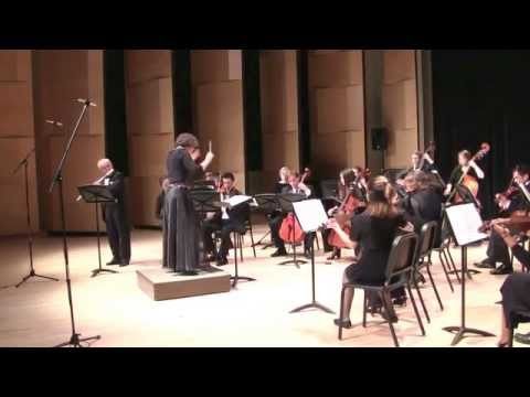 Бах Иоганн Себастьян - Down By The Riverside