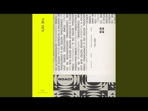 Download  The 1975 Gratis, download lagu terbaru