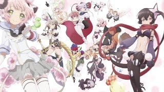All Deaths of Magical Girl Raising Project