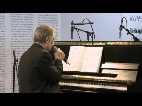 Hertel-Lets Play Jazz.flv