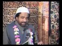 6* Allhaj Muhammed Yousuf Memon [be Khud Kiye Dete Hain]  Eid Milad Un Nabi, Shadpur Shareef Urs Mubarak  Milad Leeds Uk 29.6.08 [shadpurshareef] Part 10 Of 29 video
