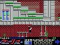 [MSX] Valis 夢幻戦士ヴァリス MIDI-PAC2 MU2000
