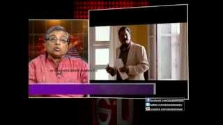 Celluloid - Interview:Director Kamal and Chandni on their movie