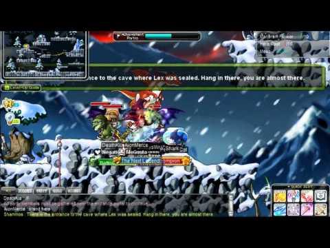 AionJC: Hoblin PQ Tutorial