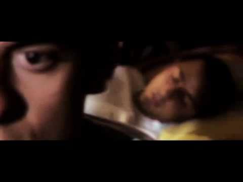 Efe Asli - Bir Ask Hikayesi (Kısa Film) HD