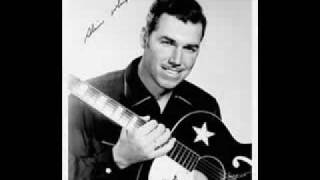 Watch Slim Whitman The Three Bells video