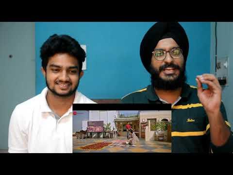 Download Lagu  Pehli Baar REACTION   Dhadak   Ishaan & Janhvi   Ajay Gogavale   Ajay-Atul   Amitabh Bhattacharya Mp3 Free