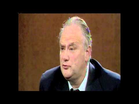Sir Patrick Moore Astronomer BBC1 11/12/12 10.35pm
