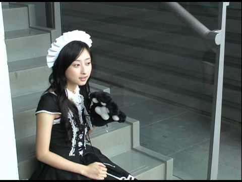 Shanghai Television Festival 2008 Part.3