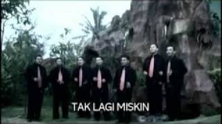 download lagu Nazareth - Tak Lagi Miskin By Afif Villa 7.mp3 gratis