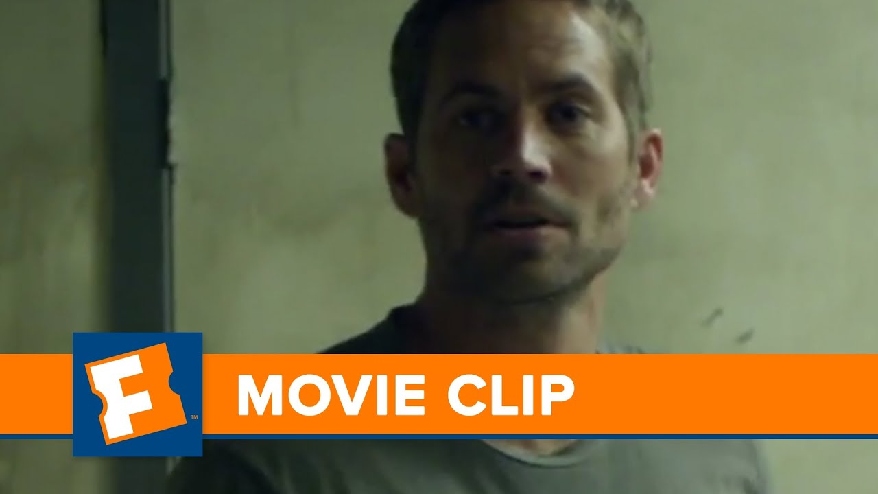 Quotes From Brick Mansions Brick Mansions Different