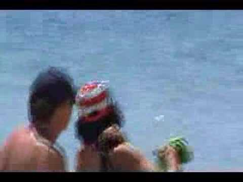 Honeymoon Videos video