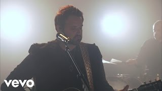Randy Houser - Like a Cowboy (AOL Sessions)