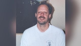 Stephen Paddock-90% Criminals Natural Leftists Anything Goes-He Hated Country Trump Voters