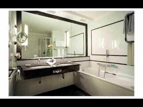 badgestaltung videolike. Black Bedroom Furniture Sets. Home Design Ideas