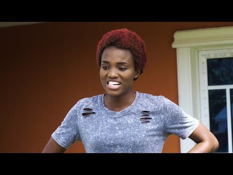VOICE Latest Yoruba Movie 2019 Bukunmi Oluwasina| Lateef Adedimeji  4k thumbnail