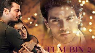 Tum Bin 2 – Fanmade Trailer – Fawad Khan, Shraddha Kapoor & Sooraj Pancholi