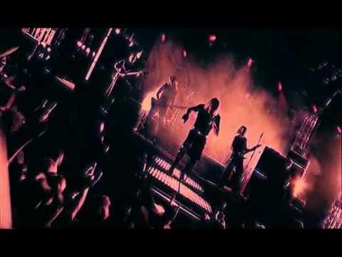 Алиса - Rock-n-roll крест