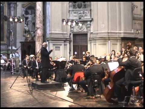MITO 2009 Torino - Orchestra della Svizzera Italiana