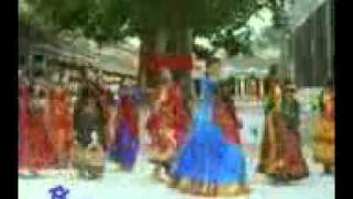 D:\MOVI & SONGS\MOVIES\VIDEO COLLECTIONS\Anandham.3gp