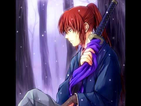 Rurouni Kenshin Beautiful Soundtrack