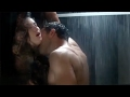 How Jamie Dornan and Dakota Johnson Prepared for Steamy 'Fifty Shades Darker' Sex Scenes