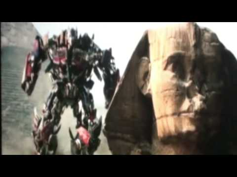 Watch Transformers La Vendetta Del Caduto Optimus Prime full online