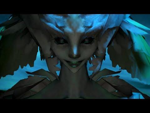 FFXIV OST - Garuda's Theme
