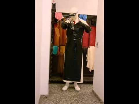 latex richtig anziehen sm freiburg